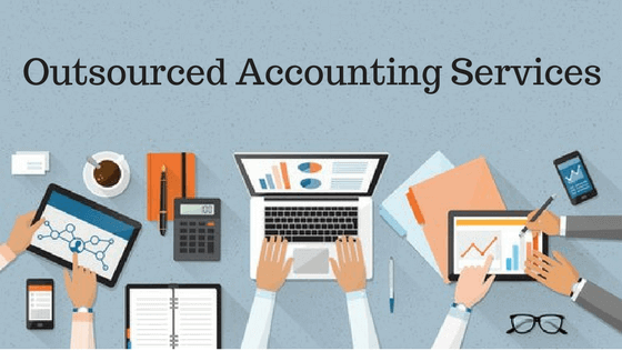 What you need to know about Choosing Outsourced Accounting Services