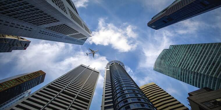 An Insider's Look: How Singapore Attracts Foreign Businesses?